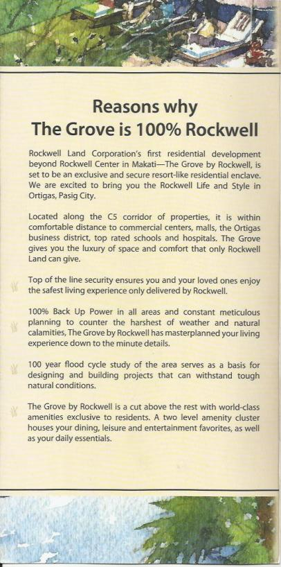 100% Rockwell
